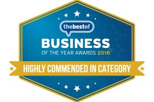 http://thestneotscarpetcompany.co.uk/wp-content/uploads/2018/02/TBO-BOYA-2018-Highly-Commended-in-Category-300x200.png